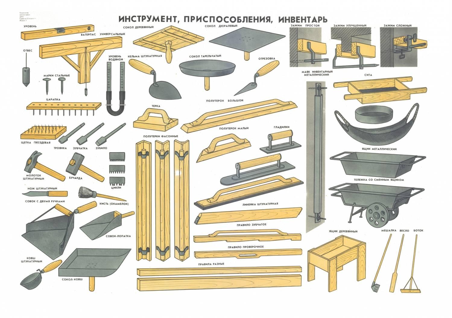 Центр технологической оснастки и металлообработки